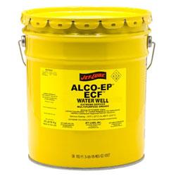 ALCO-EP ECF 16 KG PAIL