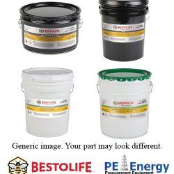 pe-energy-bestolife-product-image