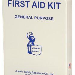 Paramedic Supplies