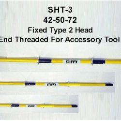 Stiffy SHT3 Hand Tool