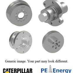 pe-energy-Belts Pulley and Drive Accessories