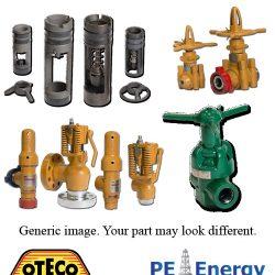 pe-energy-oteco-valves