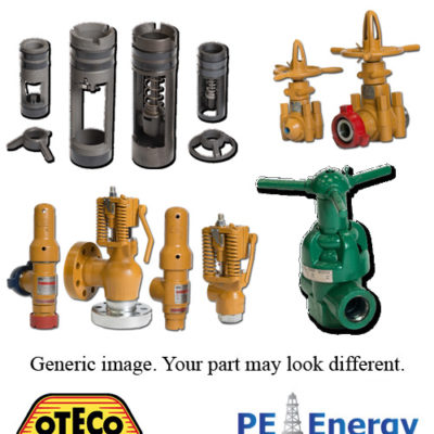 pe-energy-oteco-valves