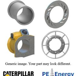 peenergy-Additional-Components-and-Gaskets
