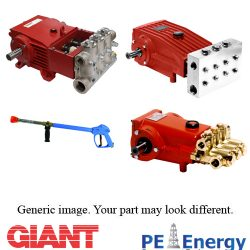giant-pumps