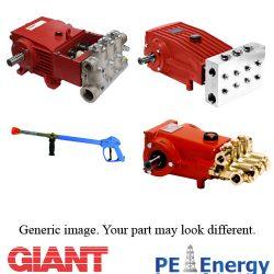 giant-pumps
