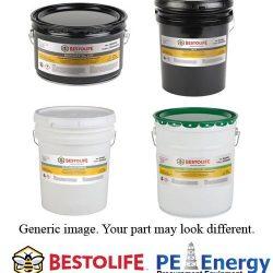 bestolife lubricants