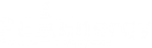 PE-Energy – Industrial Distributor